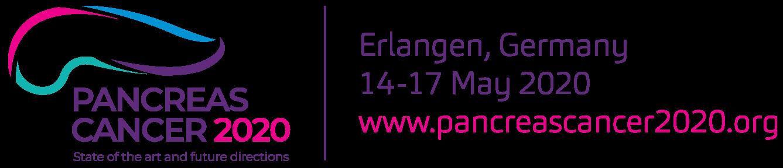 Pancreas Cancer 2020